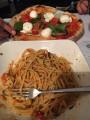 https://www.yelp.com/biz/pizzeria-lo-studente-m%C3%BCnchen