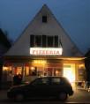 https://www.yelp.com/biz/pizzeria-mamma-lucia-mannheim