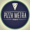 Bild: Pizzeria Metra