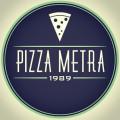 Bild: Pizzeria Metra in Bochum