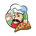 Pizzeria Miami Inh. Franz Plazinski