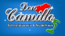 Bild: Pizzeria & Nudelhaus Don Camillo in Essen, Ruhr