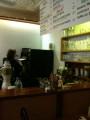 https://www.yelp.com/biz/pizzeria-piccolo-mondo-ingolstadt