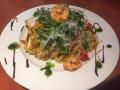https://www.yelp.com/biz/d%C3%B6ner-imbiss-pizzeria-pinocchio-lemgo