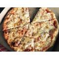 Pizzeria Pizza-King Gaststätte