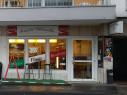 Bild: Pizzeria Pulcinella M. Ceylan in Leverkusen