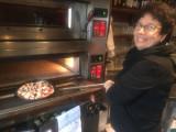 https://www.yelp.com/biz/pizzeria-salvatore-oberhausen