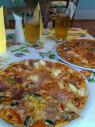 https://www.yelp.com/biz/pizzeria-sapori-italiani-n%C3%BCrnberg-2