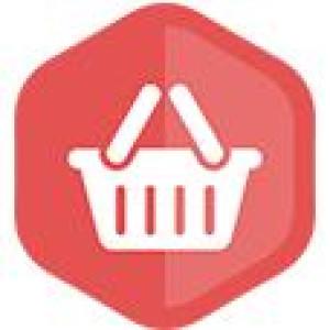 Logo Pizzeria, Ti Amo