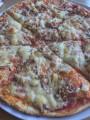 https://www.yelp.com/biz/pizzeria-toskana-wiesbaden