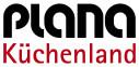 Logo Plana Küchenland Küchen Kiefer