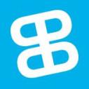 Logo Planet Sports GmbH