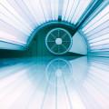 Planet Sun GmbH Sonnenstudio