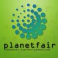 planetfair GmbH + Co. KG Messeorganisation