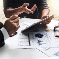 Plansecur - Beratung Andreas Barth Finanzplanung