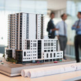 Bild: Planwerk-a - Teske-Naumann Architekturbüro