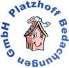 Bild: Platzhoff Bedachungen GmbH