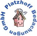 Bild: Platzhoff Bedachungen GmbH       in Wuppertal