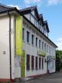Bild: Players Casino GmbH in Leverkusen