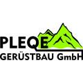 PLEQE Gerüstbau GmbH