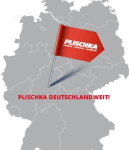 Logo Plischka