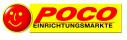 https://www.yelp.com/biz/poco-einrichtungsmarkt-frankfurt-frankfurt-am-main
