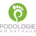 Podologie am Rathaus - Katrin Käsgen