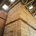 Pötter Josef GmbH Holz- und Baustoffgroßhandlung