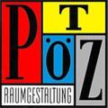 Pötz Raumgestaltung GmbH & Co. KG
