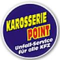 Point Karosserie