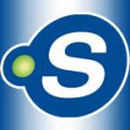 Logo point-S Reifen Braun