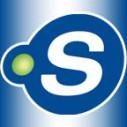 Logo point S Reifen Radeck OHG