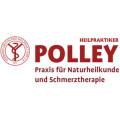 POLLEY Praxis für Naturheilkunde und Schmerztherapie