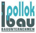 Logo Pollok-Bau