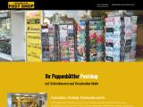 http://www.poppenbuettler-postshop.de