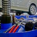 Porsche Zentrum Saarland S&G Sportwagen GmbH & Co. KG