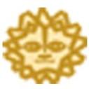 Logo Posadas-Steakhouse