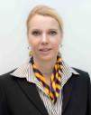Bild: Postbank Immobilien GmbH Katharina Dietrichs in Halle, Saale