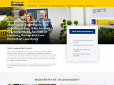 https://immobilien.postbank.de/ahrensburg