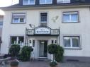 Bild: Postkutsche Hotel Inh. Karin Kowitz in Dortmund