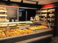 Bild: Potthoff Bäckerei in Hamm, Westfalen