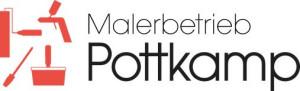 Logo Pottkamp, Hans-Dieter