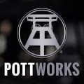 Bild: POTTWORKS - Werbeagentur in Witten