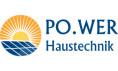 Bild: PO.WER Haustechnik in Waiblingen