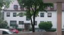 https://www.yelp.com/biz/pr%C3%A4hofer-hotel-garni-apartementhaus-m%C3%BCnchen