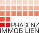 Bild: Präsenz Immobilien GmbH in Hannover