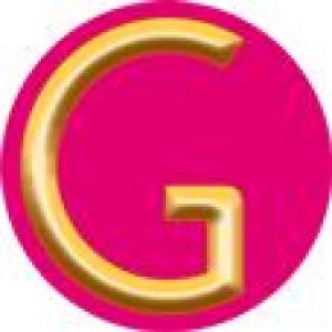 Logo Praxis Am Hackeschen Markt, Goldmassage-In-Mitte.De