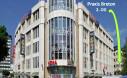 Limbecker Straße 7-15- 45127 Essen