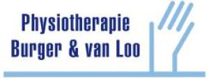 Logo Praxis Burger & van Loo