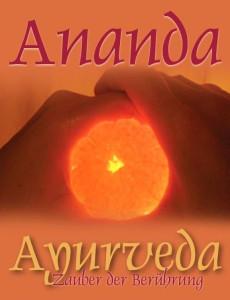 https://www.yelp.com/biz/ananda-ayurveda-berlin